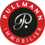 Pullmann Immobilier les Sables d'Olonne